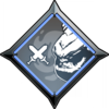 Torgadoro's Fury Icon 001.png