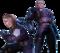 Armour set-rogue elements.png
