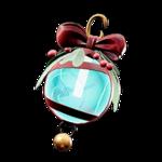 Frostfall Mistletoe Lantern Icon 001.png