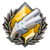 Ostian Repeaters Mastery Badge Icon 001.png