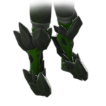 Skarn Boots Icon 001.png