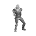 Who Loves Ya, Baby- Emote Icon 001.png