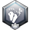 Inertial Fistguard Icon 001.png