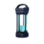 Paneled (Lantern Skin) Icon.png