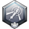 Perpetual Bladecore Icon 001.png