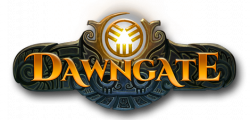 Dawngate logo.png