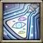 Consumable Flask Vision.png