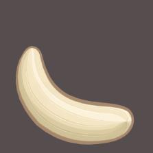 Peeled Banana.jpeg