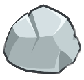 Stone.png