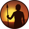 Dawn of Man icon.png