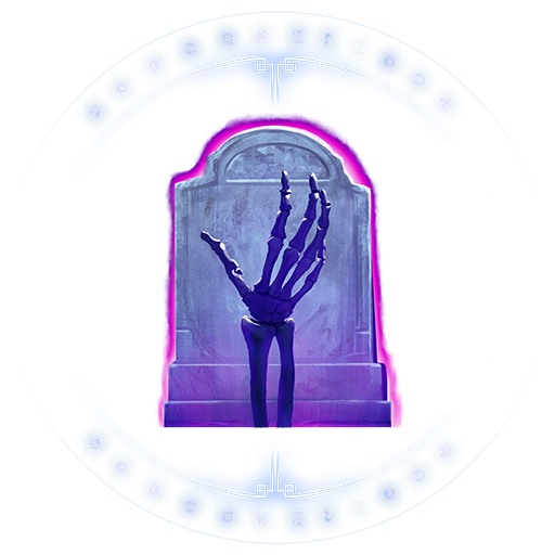 File:RaiseDeadSpell Large.png