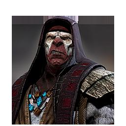 Ragnar 5.png
