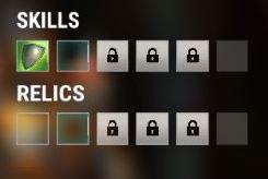 Titan Fusion skills.JPG