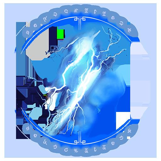 LightningSpell Large.png