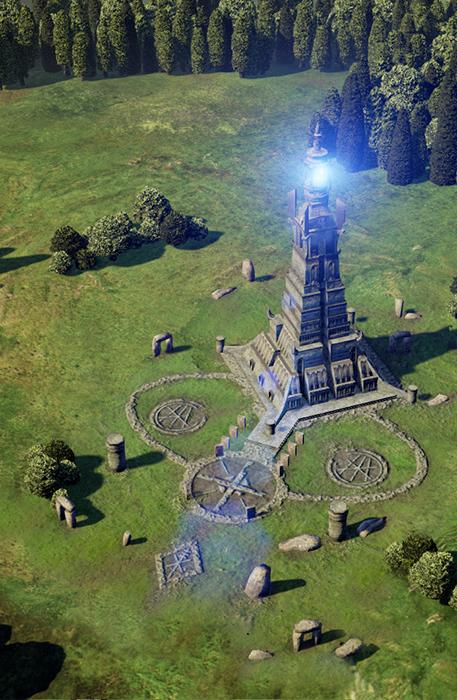 ArcaneTower 01.jpg