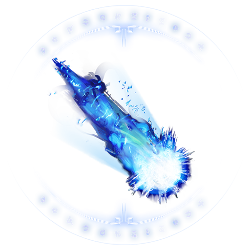 File:FreezeSpell Large.png