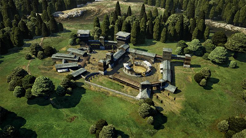 Barracks 02.jpg