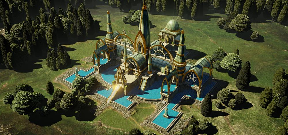 Elithen Palace.jpg