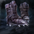 Snowboots.png