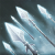 Ice Arrows.png