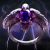 Storm Ring.png