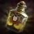 Armor Elixir4.png