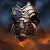 Hell Mask.png