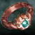Poison Ring.png