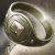 Earth Ring.png