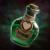 Health Elixir2.png