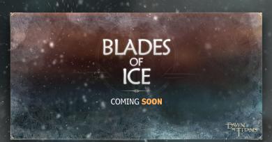 MOTD BladesOfIce Teaser FB.png