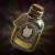 Armor Elixir1.png