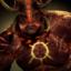 Astaroth.png