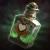 Health Elixir4.png