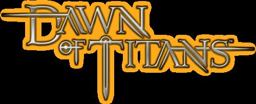 DawnofTitans logo.png