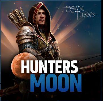 HuntersMoon.JPG