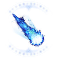 FreezeSpell Large.png