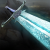 Holy Blade.png