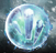 Orb-of-Justice.png