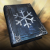 Ice Tome.png