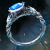 Ice Ring.png