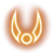 FactionIcon Special Fire.png