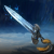 Ice Spear.png