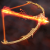 Flame Arc.png
