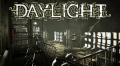 Top 20 Best Games 2014 PS4 Xbox One and PC daylight2.png