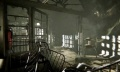 Daylight-horror-game-590x356.jpg