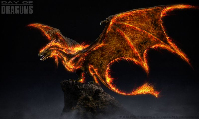 File:Fire Wyvern Ability Concept.jpg