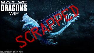 BioDragonScrapped2.jpg