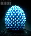 Blitz Striker Egg Concept.png