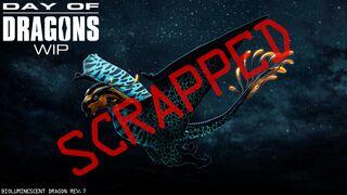 BioDragonScrapped.jpg